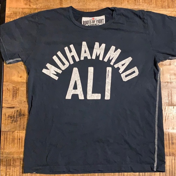 1f9eec09 Roots of Fight Muhammad Ali. M_5c3e830f2e1478f1f66c3279